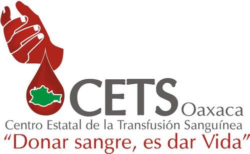 Enlaces CETS