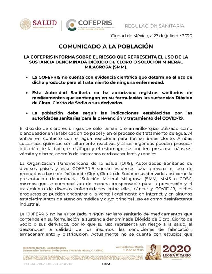 Comunicado_a_la_poblacion_1