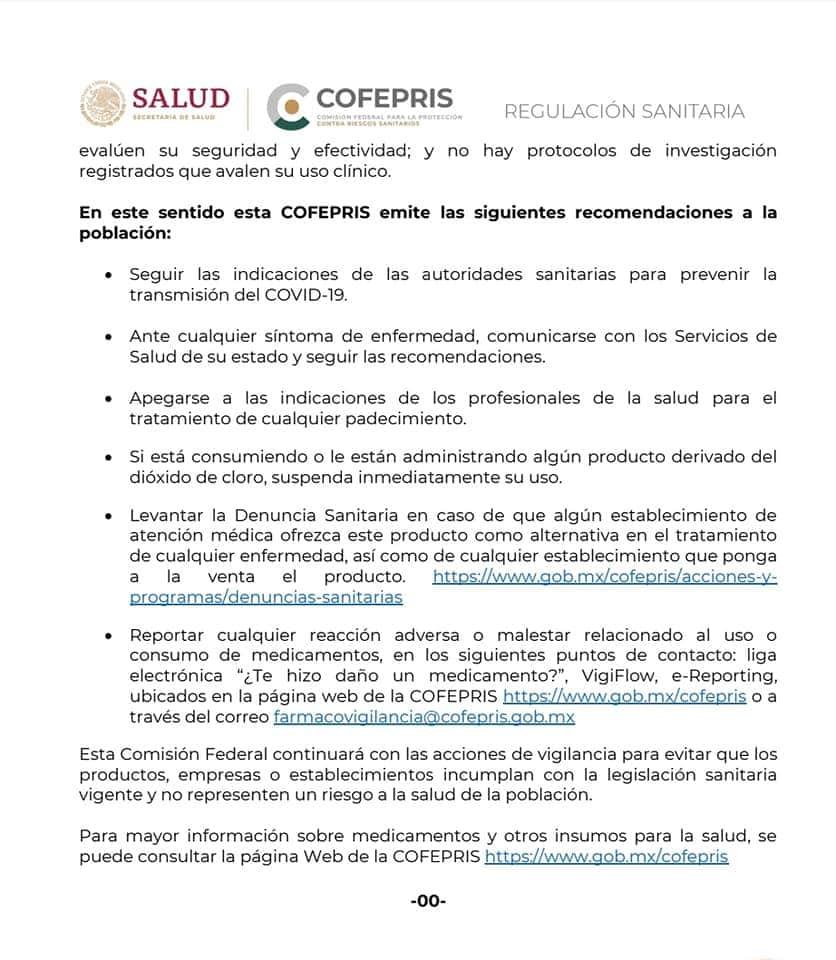 Comunicado_a_la_poblacion_2