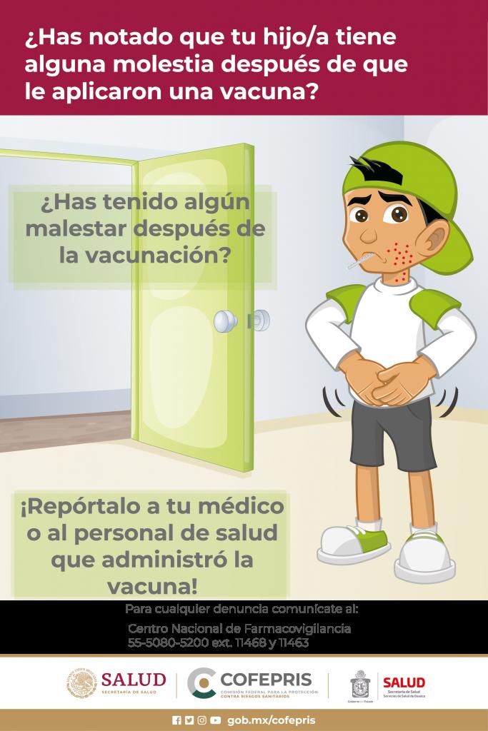 MATEDOFVG008_REACCION_VACUNAS_NIÑO_CURVAS_ox_Mesa de trabajo 1