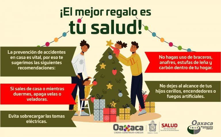 El_mejor_regalo_es_tu_salud_2