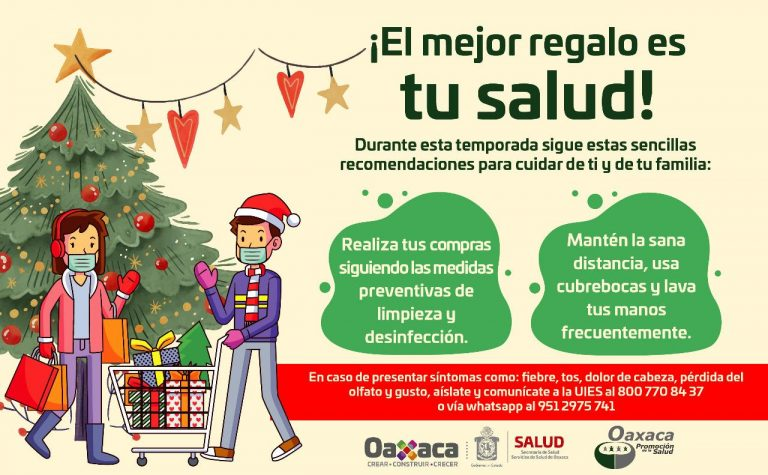 El_mejor_regalo_es_tu_salud_3