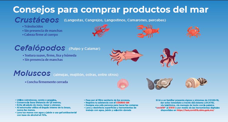Cuaresma_Consejos_comprar_productos_mar2