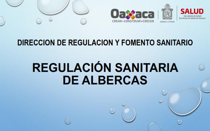 PRESENTACION ALBERCAS 2021_001