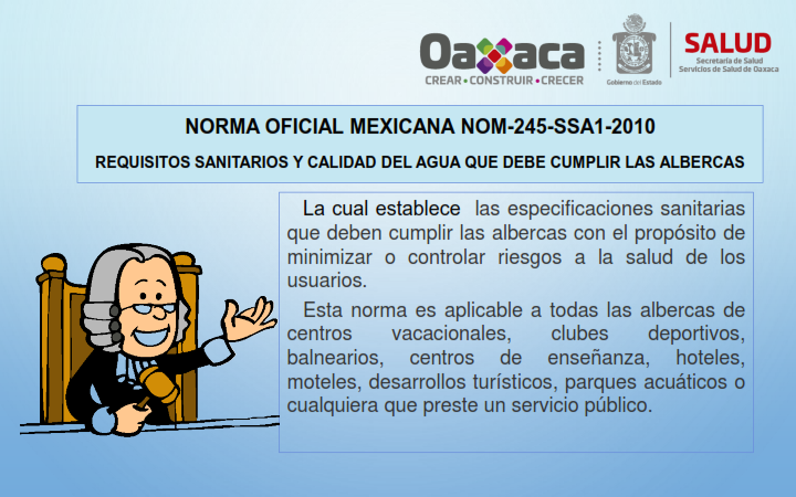 PRESENTACION ALBERCAS 2021_010