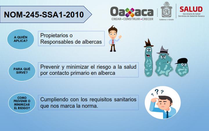 PRESENTACION ALBERCAS 2021_011