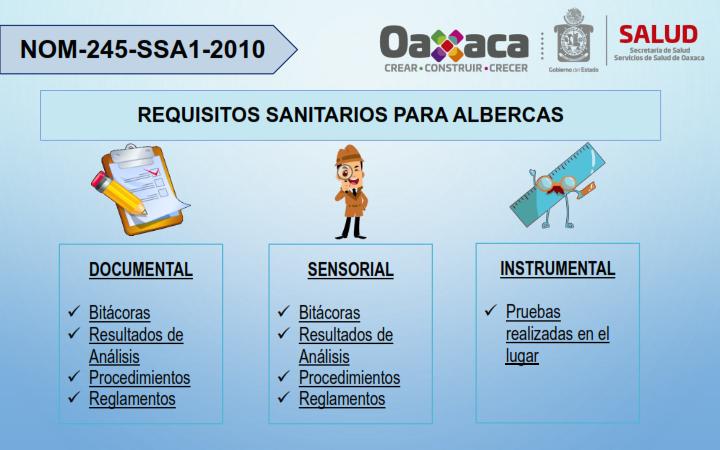 PRESENTACION ALBERCAS 2021_012