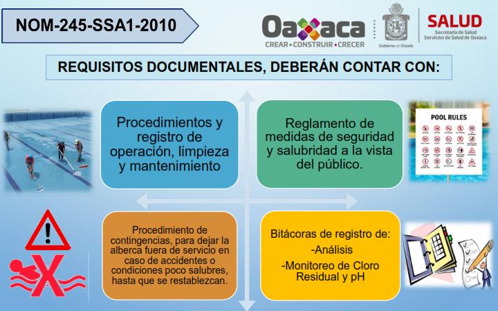PRESENTACION ALBERCAS 2021_013