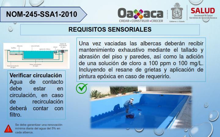 PRESENTACION ALBERCAS 2021_015