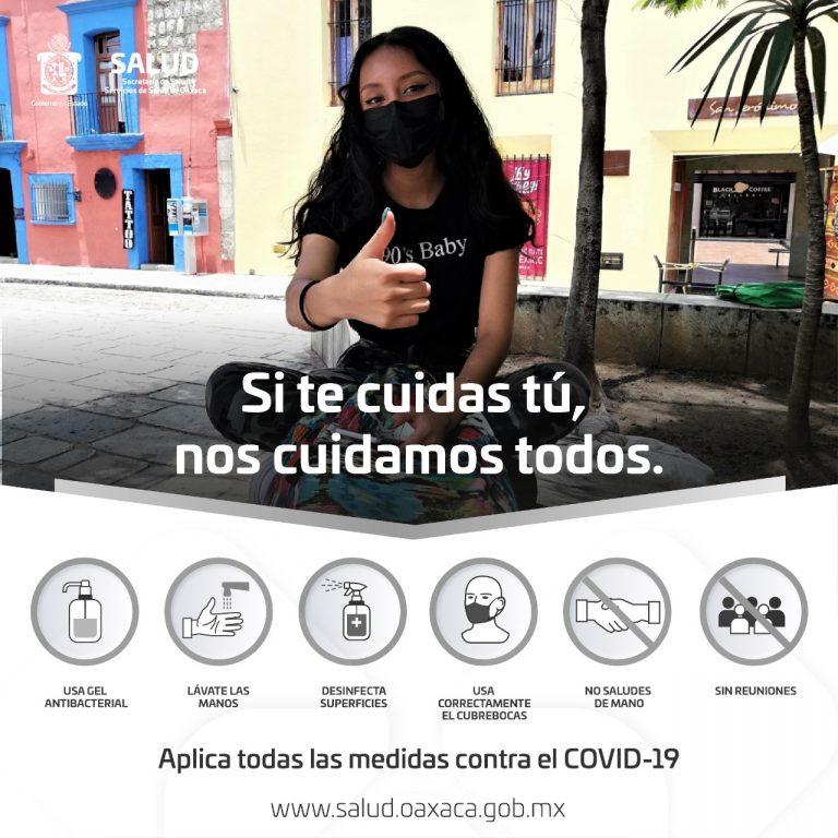 Si_te_cuidas_nos_cuidamos_todos_2de7