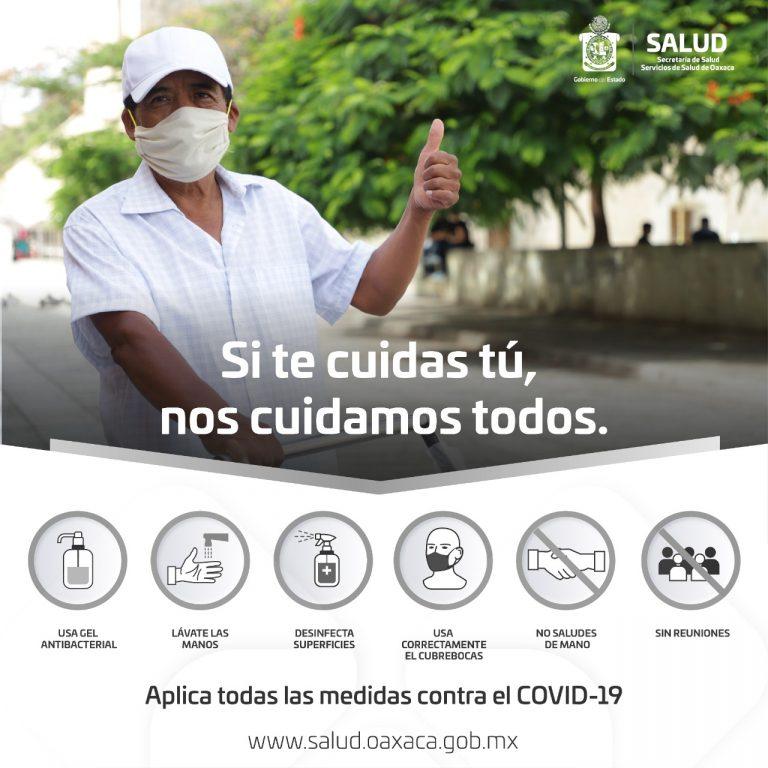 Si_te_cuidas_nos_cuidamos_todos_4de7
