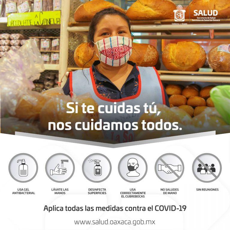 Si_te_cuidas_nos_cuidamos_todos_5de7