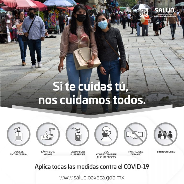 Si_te_cuidas_nos_cuidamos_todos_6de7