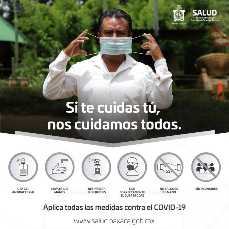 Si_te_cuidas_nos_cuidamos_todos_7de7